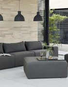 Outdoor Lounge Royal