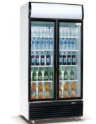 Flaschenkühlschrank 1000 Liter