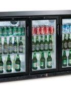 Flaschenkühler 350 Liter