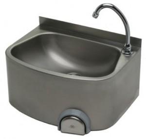 Handwaschbecken2