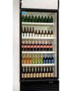Flaschenkühlschrank 660 Liter