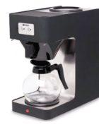 Kaffeemaschine Hendi