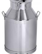 Milch Transportkanne 25 Liter