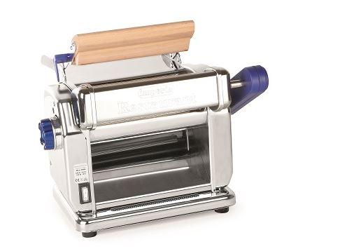 Pastamaschine Profi Line elektrisch