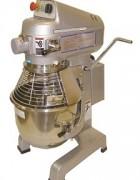 Planeten-Rührmaschine 10 Liter