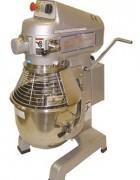 Planeten-Rührmaschine 24 Liter SP220A