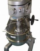 Planeten-Rührmaschine 30 Liter