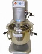 Planeten-Rührmaschine 8 Liter