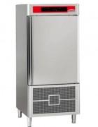Schnellkühler 10x1/1 FrigoJet LCD