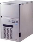 Eiswürfelmaschine SIMAG SDE-24