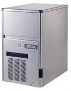 Eiswürfelmaschine SIMAG SDE-30