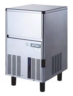 Eiswürfelerzeuger SIMAG SDE-50