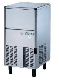 Eiswürfelerzeuger SIMAG SDE-64