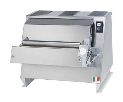 Teigausrollmaschine SP30
