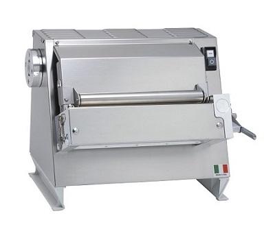 Teigausrollmaschine SPT40