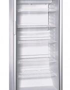COOL Glastürkühlschrank CD 290 LED