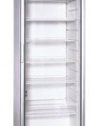 COOL Glastürkühlschrank CD 350 LED