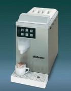milk foamer 5l