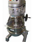 Planeten-Rührmaschine 40 Liter