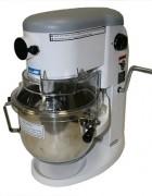 Rührmaschine 5 Liter SP502A