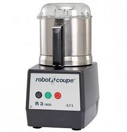 robot-kutter r3d-1500