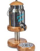 Drink-Boy Milchspender 3 Liter