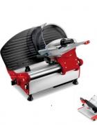 Brotschneidemaschine Prima250