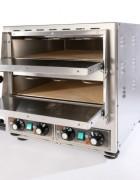 Flammkuchen Pizza Ofen R234 S6 e1365258499955