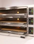 Pizza Flammkuchen Ofen F634 3 e1365260460153