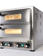 Pizza Flammkuchen Ofen R234 1 e1365259282700