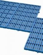 Bodenrost Kunststoff 60x30 e1405545683335