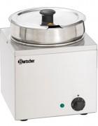 Bain Marie Hotpot 65 Liter 605065
