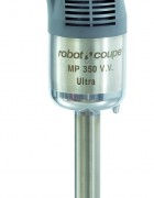Robot-Coupe Stabmixer MP 350 Ultra V.V.