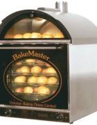 Kartoffelofen Bakemaster Potato Baker