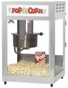 Popcornmaschine Pop Maxx