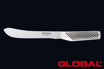 G-28 Fleischmesser Global