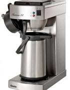Kaffeemaschine Aurora 22 190048