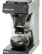Kaffeemaschine Contessa 1000 A190053 e1406644207573