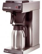 Kaffeemaschine Contessa 1002 A190043