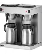 Kaffeemaschine Contessa duo 190049
