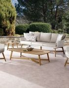 Paterna Lounge Gruppe Outdoor