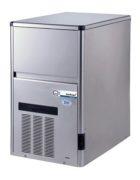 Cool Eiswürfelbereiter SDE 34 L
