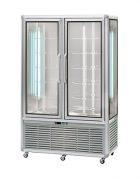 Nordcap Kühlvitrine-PV700R
