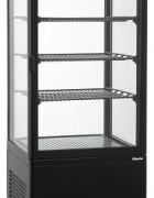 Mini Kühlvitrine 700177G