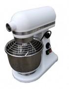 Gastro Rührmaschine 5 Liter