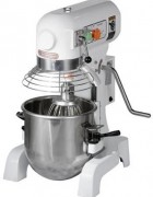 Planetenrührmaschine PR 10 Liter