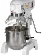 Planetenrührmaschine PR 20 Liter