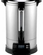 Elektro Wasserkocher 7 Liter 2606700