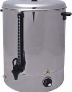 Glühweinkessel groß 40 Liter e1441830826896