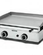 grillplatte-gas-eco-600